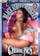 Black Street Hookers Cream Pies 7 Porn Movie
