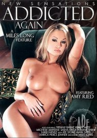 Addicted Again Porn Movie