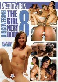 Discovering The Girl Next Door 8 Porn Movie