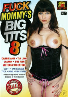 Fuck Mommy's Big Tits #8 Porn Video