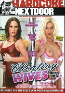 Cheating Wives Vol. 2 Porn Video