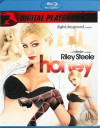 Riley Steele Honey Blu-ray