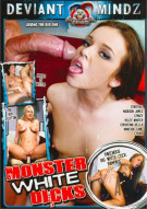 Monster White Dicks Porn Movie