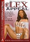 Flex Appeal Porn Movie