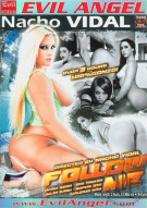Follow Me Porn Movie