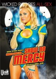 Show No Mercy Porn Movie