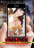 Selfies Porn Movie