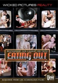 Watch Eating Out Porn Video from Wicked Pictures!
