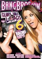 Glory Hole Loads Vol. 6 Porn Movie