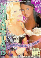 No Mans Land Interracial Edition 3 Porn Movie