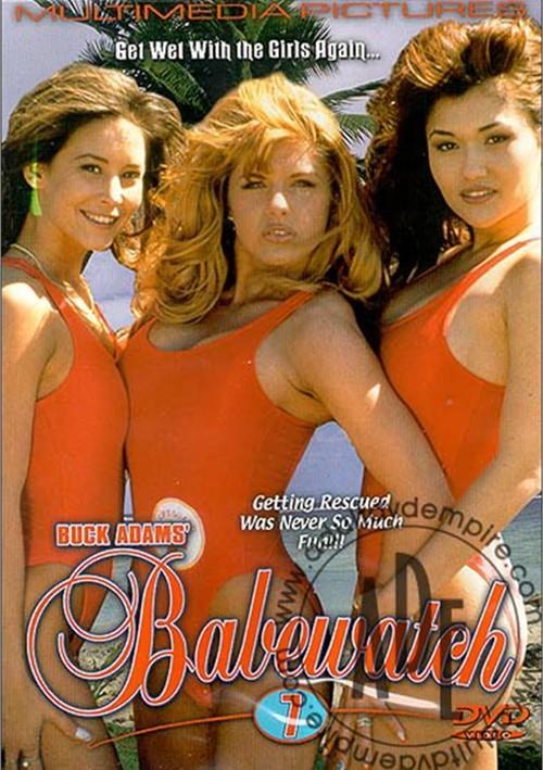 Babewatch 7