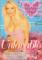 Unlovable Porn Movie