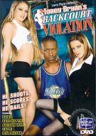 Tobey Bryans Backcourt Violation Porn Movie