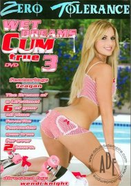 Wet Dreams Cum True 3 Porn Movie