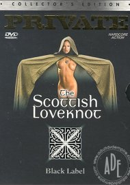 Scottish Loveknot, The Porn Video