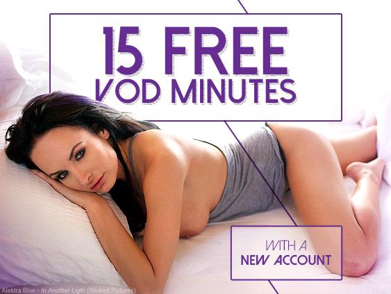 15 minutes free on vod porn jpg 1080x810