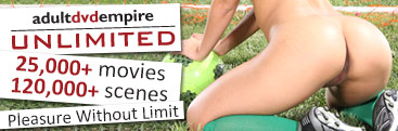 Join Empire Unlimited for Unlimited Streaming Video.