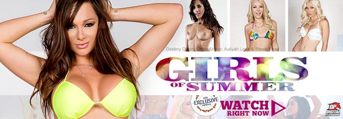 Stream Girls Of Summer Porn Video from Digital Playground.