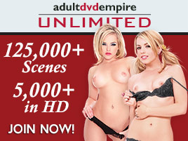 Join Empire Unlimited for Unlimited Streaming Porn Movie Video.