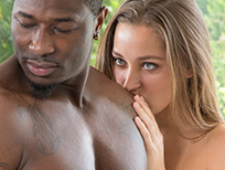 Review of porn movie 'Dani Daniels: Deeper'.