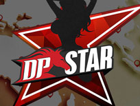Digital Playground is looking for its next new pornstar.