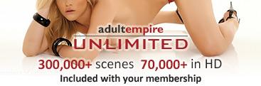 Join Pornstar Empire Now.
