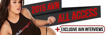Get all access to AVN.