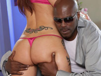 Lexington Steele authors new column for NY Daily News.