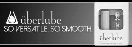 Shop Uberlube image