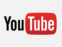 YouTube celebrates its tenth anniversary.