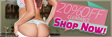 Browse porn movies at 20% off.