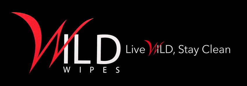 Buy Wild Wipes.