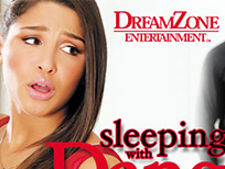 Abella Danger stars in Dreamzone feature.