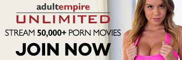 Join Unlimited for streaming porn videos.