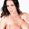 Shop Alison Tyler Pornstar Videos.