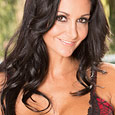 Shop Ava Addams Pornstar Videos.