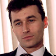Shop James Deen Pornstar Videos.